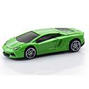 رخيصةأون أدوات الفرن-سيارة سباق سيارة كلاسيكي & خالد أنيقة & حديثة للصبيان للفتيات ألعاب هدية / معدن