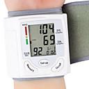 povoljno Oralna higijena-zdravstvo ručni prijenosni digitalni automatski monitor krvnog tlaka