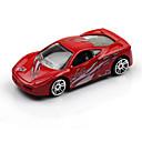رخيصةأون ساعات الرجال-سيارة سباق سيارة كلاسيكي & خالد أنيقة & حديثة للصبيان للفتيات ألعاب هدية / معدن
