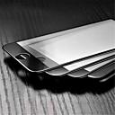 abordables Fundas / Carcasas para Galaxy Serie J-AppleScreen ProtectoriPhone 7 Alta definición (HD) Protector de Pantalla, Integral 1 pieza Vidrio Templado
