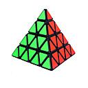 ieftine Aurii cu fir cu fir-Magic Cube IQ Cube QI YI Feng Străin 3*3*3 4*4*4 Cub Viteză lină Alină Stresul Jucării Educaționale puzzle cub Smooth Sticker Profesional Novelty Pentru copii Adulți Jucarii Băieți Fete Cadou