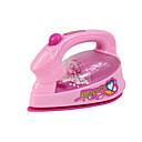povoljno USB memorije-Maskiranje Kreativan Noviteti Električni plastika Dječji Igračke za kućne ljubimce Poklon