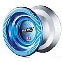voordelige Galaxy Core Prime Hoesjes / covers-AULDEY Jojo Valaistus ABS 1 pcs Stuks Jongens Speeltjes Geschenk