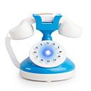 ieftine Prefă-Joaca-Telefoane de Jucărie Joacă Novelty Plastic MetalPistol Jucarii Cadou 1 pcs