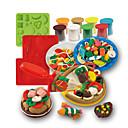 رخيصةأون خزانة المكياج و المجوهرات-لعب تمثيلي بدعة ألعاب