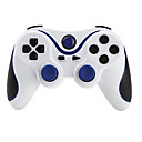 Bluetooth Controllers Sony PS3 ,  Gaming Handle Controllers unit