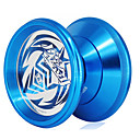 voordelige Galaxy Core Prime Hoesjes / covers-AULDEY Jojo Valaistus ABS Jongens Speeltjes Geschenk 1 pcs