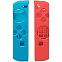 Attachments Nintendo Switch ,  Portable Attachments Silicone unit