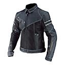 povoljno Motociklističke jakne-Odjeća za motocikle Zakó Tekstil Sva doba Vjetronepropusnost / Prozračnost