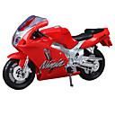 voordelige Beschermende uitrusting-burngo Motorfietsen Moto Speeltjes Geschenk