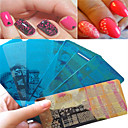 1pcs-sweet-beautiful-lace-design-stamping-plate-nail-stainless-steel-stamping-plate-colorful-design-manicure-beauty-stencils-nail-tool-bc01-10