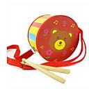 voordelige Huawei Y-serie hoesjes / covers-http://www.lightinthebox.com/nl/dhz-kit-vierkant-ontspannende-hobby-s_p5753589.html