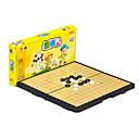 ieftine Jucării cu Magnet-Jocuri de masă Profesional Magnetic Mărime Mare Pentru copii Adulți Unisex Băieți Fete Jucarii Cadouri