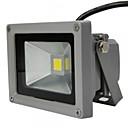 ieftine Aplice de Exterior-hkv® impermeabil condus de lumină de inundații 10w ip65 lumina reflectoarelor lumina reflectoarelor 220v lumina reflectoarelor în aer liber lumina de gradina exterior iluminat