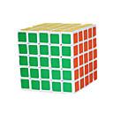 povoljno Pametni satovi-Magic Cube IQ Cube 2*2*2 3*3*3 Glatko Brzina Kocka Magične kocke Antistresne igračke Male kocka Glatka naljepnica Profesionalna Classic & Timeless Dječji Odrasli Igračke za kućne ljubimce Dječaci