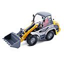 povoljno Raspberry Pi-Autići na navijanje Poljoprivredno vozilo Automobil Igračke za kućne ljubimce Poklon