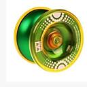 povoljno Antistres igračke-AULDEY Yo-yo Loptice Metalic Dječaci Igračke za kućne ljubimce Poklon