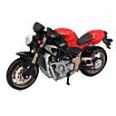 preiswerte LED Lichtstreifen-Spielzeug-Autos Spielzeug-Motorräder Motorräder Rennauto Turm Kutsche Moto Pferd Simulation Spielzeuge Geschenk