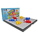 رخيصةأون حافظات / جرابات هواتف جالكسي S-ألعاب الطاولة متخصص مغناطيس حجم كبير للأطفال للبالغين للجنسين للصبيان للفتيات ألعاب هدية