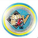 povoljno Antistres igračke-AULDEY Yo-yo Uradi sam Metalic Klasik Igračke za kućne ljubimce Poklon