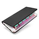 Case Samsung Galaxy J7 Prime J5 Prime Card Holder Flip Magnetic Full Body Cases Solid Colored Hard PU Leather J7 Prime J7 (2016)