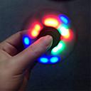 رخيصةأون أطقم المجوهرات-YWXLIGHT® 1 قطعة الصمام ليلة الخفيفة لاسلكي / حجم مصغر / ضوء سوبر LED
