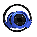 povoljno Slušalice (na uho)-LITBest Naglavne slušalice Bez žice V4.0 S mikrofonom S kontrolom glasnoće Putovanja i zabava