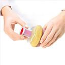 ieftine Ustensile & Gadget-uri de Copt-muffin cupcake corer tort gheață maker patiserie decorare model de instrument