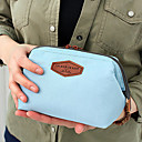 povoljno Kutije za spavaću i dnevnu sobu-plastika Noviteti Dom Organizacija, 1 Pohrana nakita Vreće za pohranu