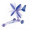 ieftine Produse Fard-Jucarii pentru băieți Discovery Jucarii Jucării Ștințe & Discovery Mașină Plastic