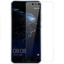 Screen Protector Huawei P10 Plus Tempered Glass 1 pc Front Screen Protector 9H Hardness / 2.5D Curved edge