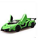 voordelige iPhone 5 hoesjes-MZ Racewagen Speeltjes Geschenk