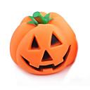 ieftine Jucării Câini-Jucării chițcăitoare Jucării din Cauciuc pt Căței Jucării de Ronțăit pt Pisici Câine Cățeluș Animale de Companie  Jucarii Țipăt ascuțit Dovleac Halloween Cauciuc Cadou