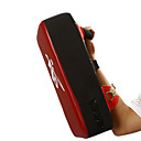 povoljno Boks-Boksačke rukavice Taekwondo