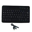 رخيصةأون لوحات المفاتيح-LITBest mini بلوتوث لوحة المفاتيح مكتب ميني هادئ 59 pcs مفاتيح