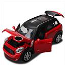 رخيصةأون بدائل-MZ لعبة سيارات سيارة طراز سيارة الحفريات الموسيقى والضوء للصبيان للفتيات ألعاب هدية