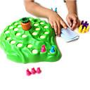 olcso Társasjátékok-Társasjátékok Sakk Apasági játékok Rabbit Műanyag Gyermek Uniszex Játékok Ajándék