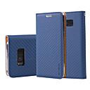 Case Samsung Galaxy J7 Prime / J5 Prime Wallet / Card Holder / Ring Holder Full Body Cases Solid Colored Hard PU Leather J7 Prime / J7 (2016) / J7