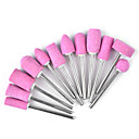 12pcs-ceramic-nail-drill-bits-electric-manicure-head-replacement-device-for-manicure-pedicure-polishing-mill-cutter-nail-files