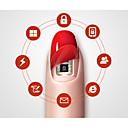 povoljno Smart Lights-pametan prsten vodootporan brzi nfc elektronika telefon za android