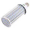 ieftine Proiectoare LED-ywxlight® e27 / e26 160pl 5730smd 60w 5750-5950 lm cald alb rece rece alb natural condus lumini de porumb ac 85-265v