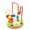 povoljno iPhone maske-Muwanzi Kocke za slaganje Igračka abakus kompatibilan Legoing Cool Dječaci Djevojčice Igračke za kućne ljubimce Poklon