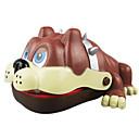 ieftine Lupe-Jocuri de masă Farse Gadget Alină Stresul Caini Crocodil Distracție Lui Kid Unisex Jucarii Cadou