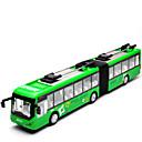 povoljno Maske/futrole za LG-Autići na navijanje Kamion Automobil Autobus Klasični Klasik Uniseks Igračke za kućne ljubimce Poklon
