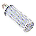 ieftine Proiectoare LED-YWXLIGHT® 1 buc 45 W Becuri LED Corn 3800-4000 lm E26 / E27 140 LED-uri de margele SMD 5730 Decorativ Alb Cald Alb Rece Alb Natural 85-265 V / 1 bc / RoHs