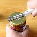 رخيصةأون أدوات & أجهزة المطبخ-قابل للتعديل الفولاذ المقاوم للصدأ جرة فتاحة غطاء مكافحة زلة يمكن غطاء فتاحة زجاجات المسمار