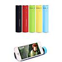 رخيصةأون مكبرات الصوت-بلوتوث 4.0 3.5 مم مكبرات الصوت اللاسلكية Bluetooth أخضر أسود أزرق داكن أصفر فوشيا