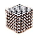 povoljno Mikroskopi i endoskopi-Magnetne igračke Magnetske kuglice Kocke za slaganje Snažni magneti Magnetska igračka Željezo (poniklano) Klasik Zabava Dječji / Boy / Odrasli Dječaci Djevojčice Igračke za kućne ljubimce Poklon
