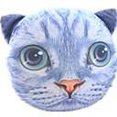 povoljno Muški satovi-plišane igračke Igračke za kućne ljubimce Mačka Sa životinjama Pamuk Uniseks Komadi
