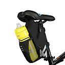 povoljno Torbe za bicikl-2.5 L Bike Saddle Bag Višenamjenski Torba za bicikl Polyster Torba za bicikl Torbe za biciklizam Biciklizam / Bicikl